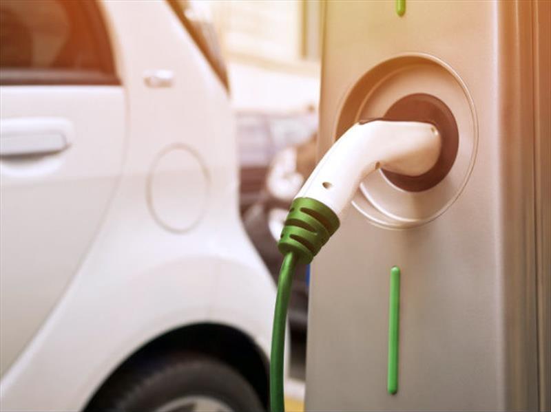 2 millones de carros eléctricos fueron vendidos en 2016