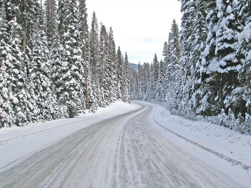 6 consejos para que el automóvil tenga un óptimo desempeño en el invierno
