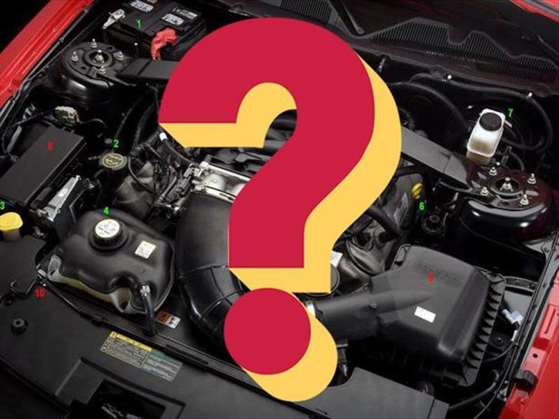 5 consejos para cuidar el sistema de refrigeración de tu carro