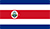 Autocosmos Costa Rica