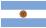 Autocosmos Argentina