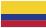 Autocosmos Colombia