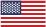 Autocosmos Estados Unidos