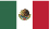 Autocosmos México
