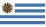 Autocosmos Uruguay